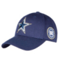 Dallas Cowboys Jason Witten Reliable Stats Cap