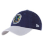 Dallas Cowboys New Era Ghost Route 9Twenty Cap