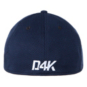 Dallas Cowboys New Era Mind Over Matter 39Thirty Cap