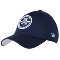 Dallas Cowboys New Era Mind Over Matter 39Thirty Cap
