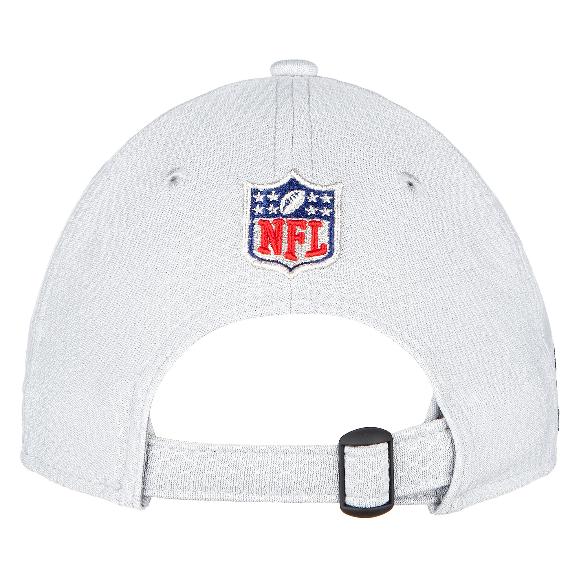Dallas Cowboys New Era Womens Crucial Catch 9Twenty Cap ... d28e2427b86