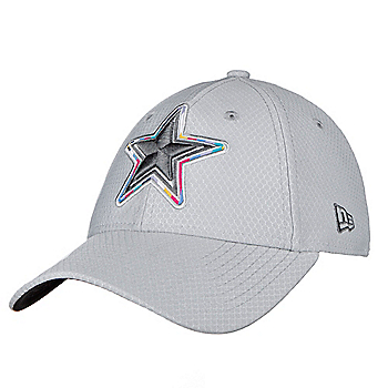 0d372ebf6b6 ... low price dallas cowboys new era womens crucial catch 9twenty cap 921dd  7bada