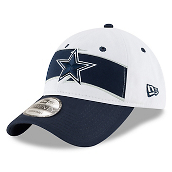 dc5c2ec6e54f5 ... navy adjustable hat 71551 51f44  cheapest dallas cowboys new era womens  thanksgiving 9twenty cap 4d57d 4c9af