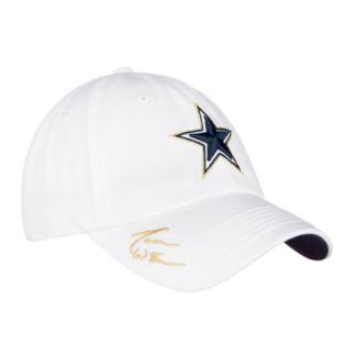 Dallas Cowboys Womens Jason Witten Reliable Stats Cap