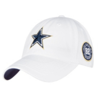 Dallas Cowboys Womens Jason Witten Reliable Stats Cap