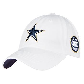 Hats Dallas Cowboys Pro Shop