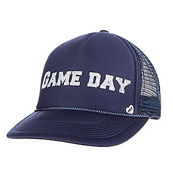Studio Mother Trucker & Co Gameday Trucker Hat
