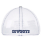 Dallas Cowboys New Era Jr Classic Shade Neo 39Thirty Cap