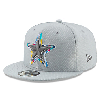 new styles 07007 cd1a4 ... cheap dallas cowboys new era youth crucial catch 9fifty cap 5c715 50c95