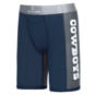 Dallas Cowboys Tommy John Second Skin Paneled Boxer Brief