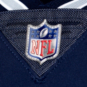 Dallas Cowboys Amari Cooper #19 Nike Vapor Untouchable Navy Limited Jersey