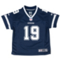 Dallas Cowboys Youth Amari Cooper #19 Nike Navy Game Replica Jersey