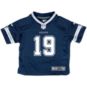 Dallas Cowboys Toddler Amari Cooper Nike Navy Game Replica Jersey