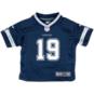 Dallas Cowboys Toddler Amari Cooper Nike Navy Game Replica Jersey