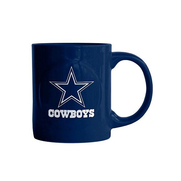 Dallas Cowboys 11oz Rally Mug