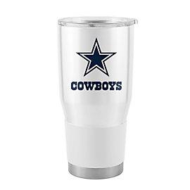 Dallas Cowboys 30oz Ultra Tumbler