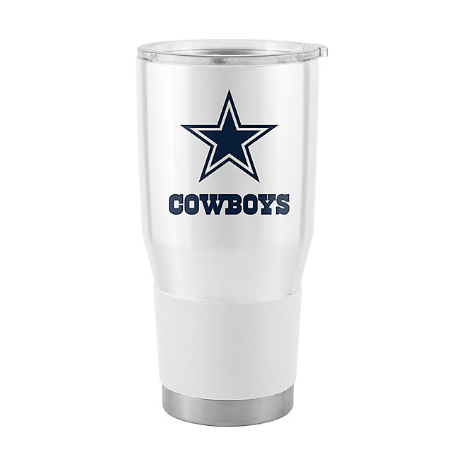 Dallas Cowboys 30oz Ultra Tumbler