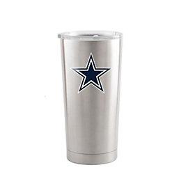 Dallas Cowboys 20oz Ultra Tumbler