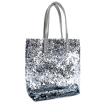 Packed Party Custom Mix Confetti Bucket Bag