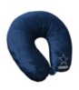 Dallas Cowboys Neck Pillow