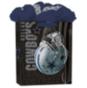 Dallas Cowboys Large GoGo Gift Bag