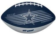 Dallas Cowboys Downfield Football