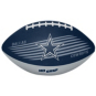 Dallas Cowboys Downfield Football