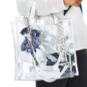 Sheer Gear Emilia Tote
