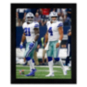 Dallas Cowboys 11x14 Dak and Zeke Photo Frame