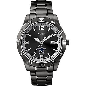 Dallas Cowboys Timex Mens Acclaim Watch