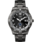Dallas Cowboys Timex Mens Acclaim Watch