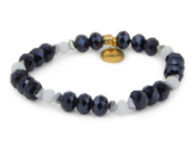 Studio Erimish Cool Jar Bracelet