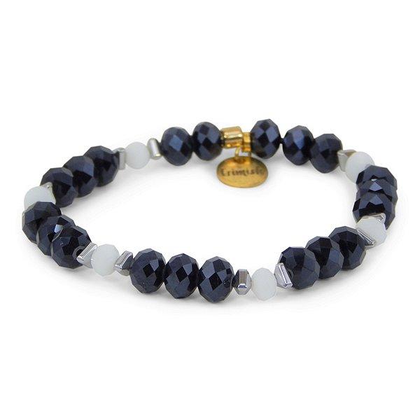 Erimish Cool Jar Bracelet