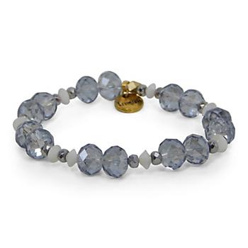 Studio Erimish Water Jar Bracelet