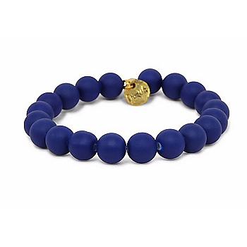 Studio Erimish Oscar Jar Bracelet