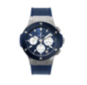 Dallas Cowboys Hublot Big Bang Steel 44mm Watch
