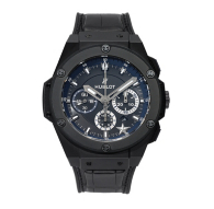Dallas Cowboys Hublot King Power 48mm Watch