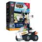 Dallas Cowboys OYO ATV with Super Fan 85pc Building Block Set