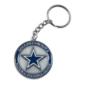 Dallas Cowboys Ultimate Keychain