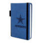 Dallas Cowboys Compact Journal