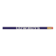 Dallas Cowboys Pencil