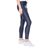 Studio Koral Lustre High Rise Legging