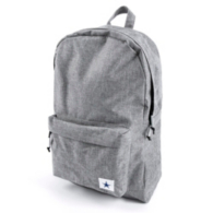 Dallas Cowboys Cruiser Backpack