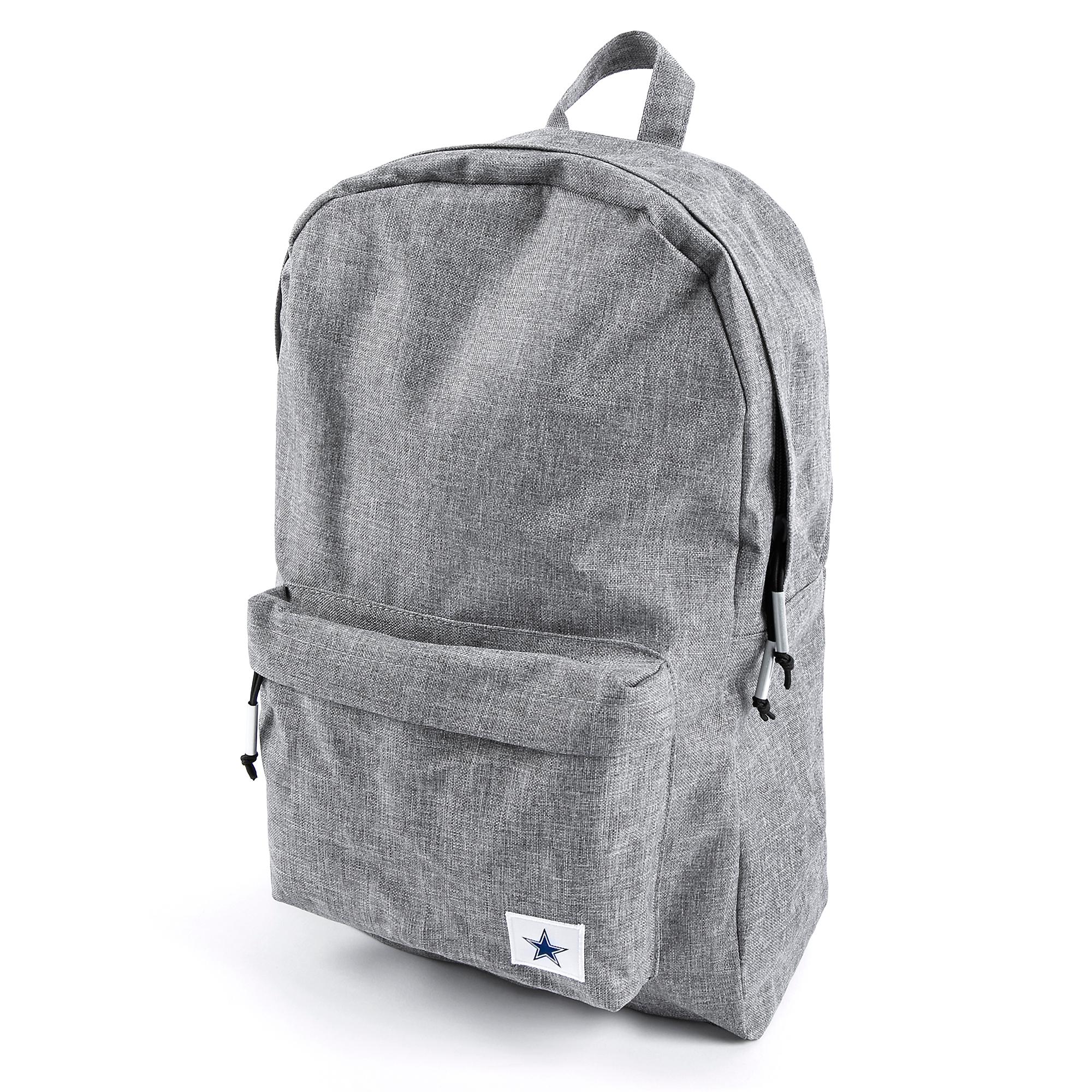 Dallas Cowboys Cruiser Backpack