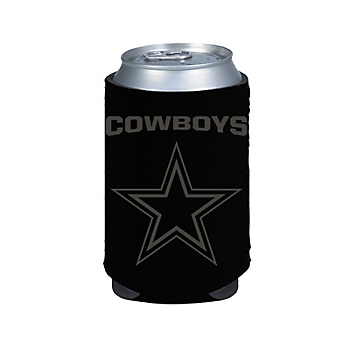 Dallas Cowboys Tonal Can Coolie