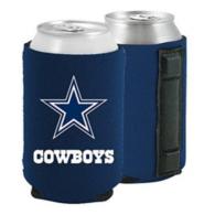 Dallas Cowboys Magnetic Kolder Kaddy