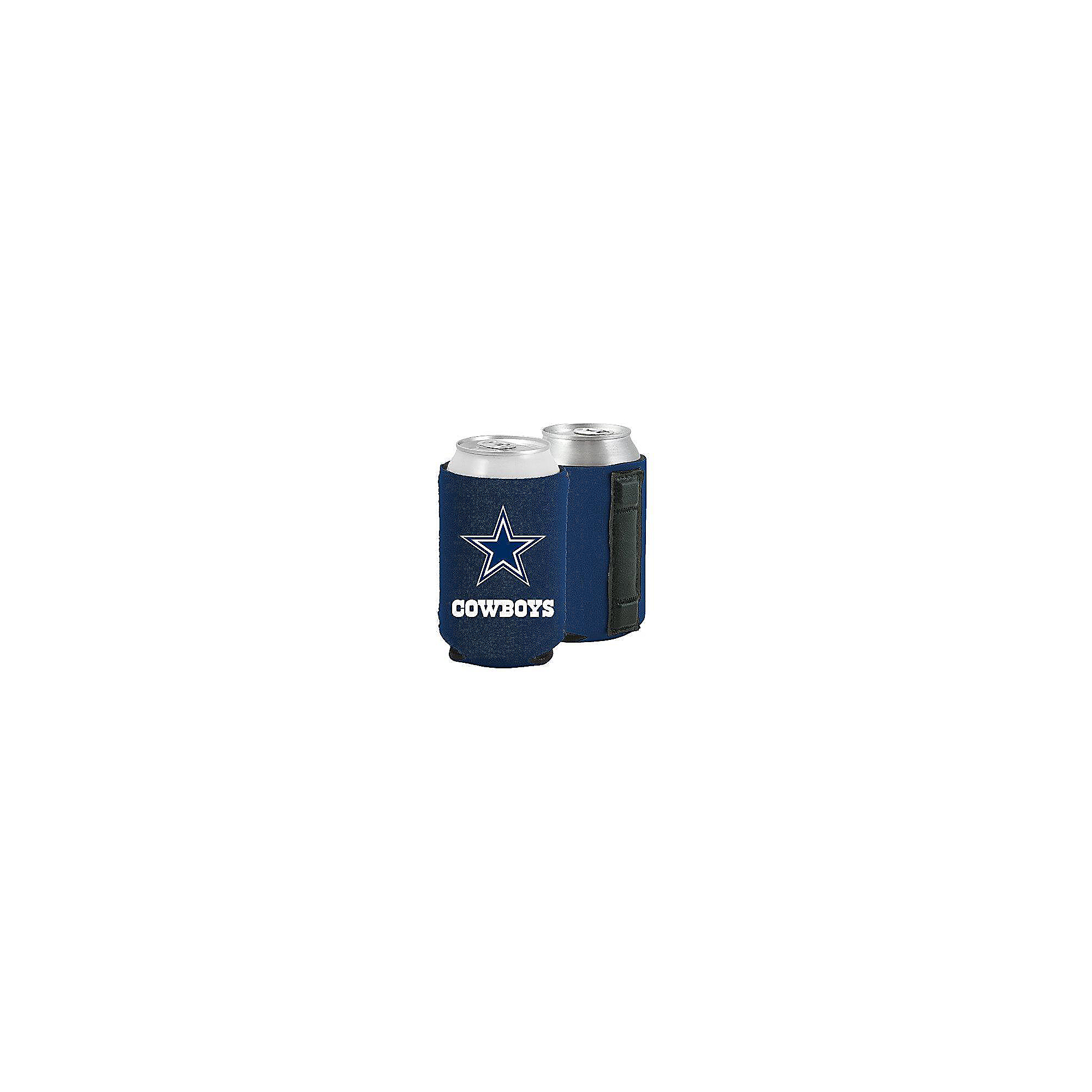 Dallas Cowboys Magnetic Kolder Kaddy