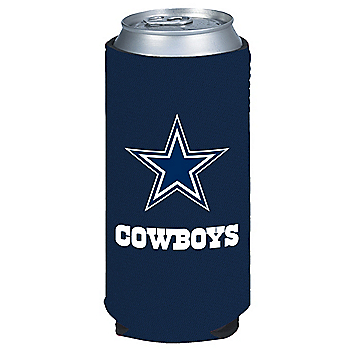 Dallas Cowboys Tall Boy Kolder Kaddy