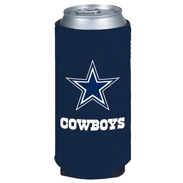 Dallas Cowboys Tall Boy Kolder Kaddy