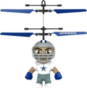Dallas Cowboys Player Mini Drone
